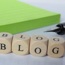 10-Tipp-a-SEO-barát-blogbejegyzéshez