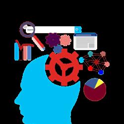 A-felhasználói-tapasztalat-tudatosítása