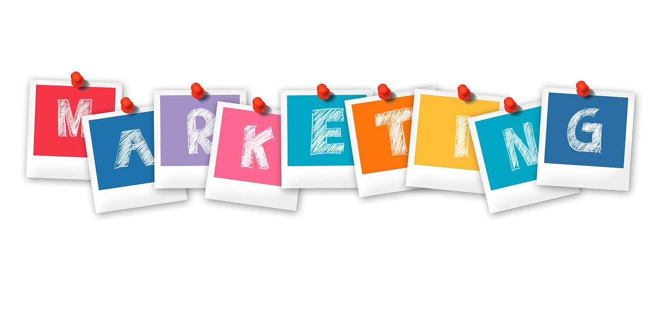 A-marketing-szövegírás-aranyszabályai