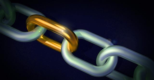 Hogyan-segítik-a-NoFollow-linkek-a-keresőoptimalizálást