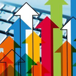 Marketing-szövegírás-fókuszban-a-minőségi-tartalom