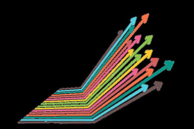 miért-számít-a-keresőoptimalizálás-és-a-tartalommarketing